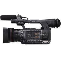 Panasonic AG-AC130AEN Camcorder