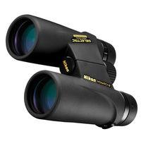 Nikon MONARCH 5 10x42 Binocular