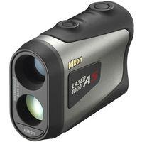 Nikon LASER 1000 AS Rangefinder