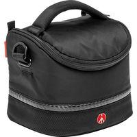 Manfrotto Advanced Shoulder Bag II