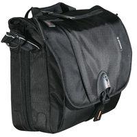 Vanguard Up-Rise 38 Shoulder Bag - Messenger