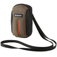 Vanguard Mustang 5B KG Compact Camera Bag