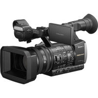 Sony HXR-NX3 NXCAM Professional Handheld Camcorder