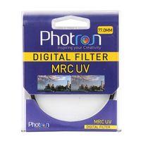 Photron MRC UV 77mm Filter