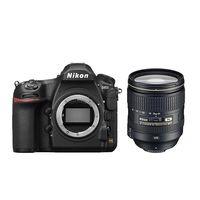 Nikon D850 DSLR Kit