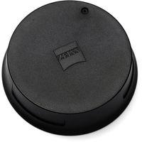 Zeiss Rear Lens Cap for Zeiss Touit X-Mount