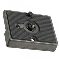 Manfrotto 200PL - Quick Release Plate