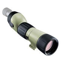 Nikon Fieldscope EDIII A