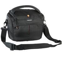 Vanguard 2GO 25 Shoulder Bag - DSLR