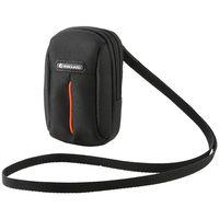 Vanguard Mustang 5B BK Compact Camera Bag