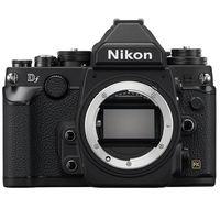 Nikon Df (DSLR Body)