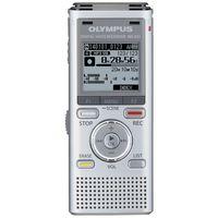 Olympus WS831 Digital Voice Recorder