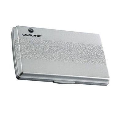 Vanguard MCC 2212 SD Card Holder - Plastic