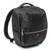 Manfrotto Advanced Gearpack Backpack - Medium