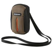 Vanguard Mustang 6A KG Compact Camera Bag