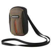 Vanguard Mustang 6B KG Compact Camera Bag