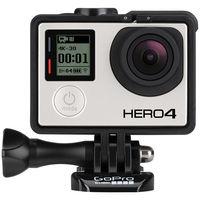 GoPro HERO4 Black (Music)