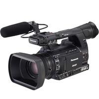 Panasonic AG-AC160AEN Camcorder