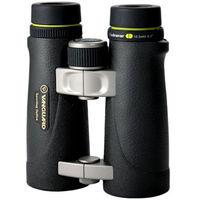 Vanguard DR 82x10 Roof Prism Binocular