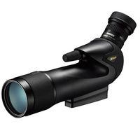 Nikon PS5 Fieldscope 60 C