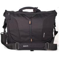 Vanguard Up-Rise II 38 Shoulder Bag - Messenger