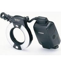 Canon Macro RingLite MR-14EX(ASA)