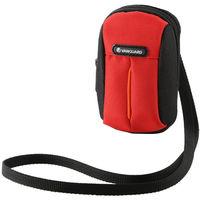 Vanguard Mustang 5B RD Compact Camera Bag