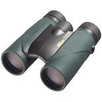 Nikon SPORTER EX 10x50 Binocular