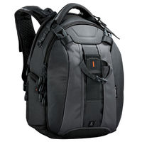 Vanguard Skyborne 45 Backpack
