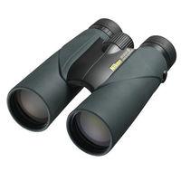 Nikon SPORTER EX 10x42 Binocular