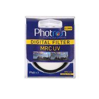 Photron MRC UV 52mm Filter