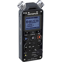 Olympus LS-14-E1 Digital Voice Recorder