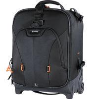 Vanguard Xcenior 48T Professional Series Trolley Bag