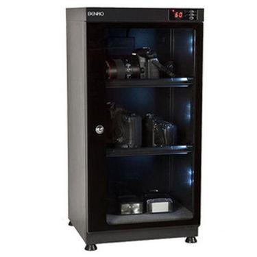 Benro LB88 Dry Cabinet