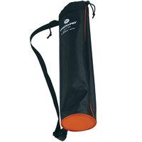 Vanguard Alta Bag-50 Tripod Strap For Alta Plus Tripods