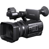 Sony HXR-NX100 Full HD Camcorder