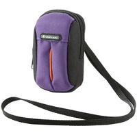 Vanguard Mustang 5B PR Compact Camera Bag