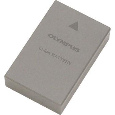 Olympus BLS-5 Li-Ion Battery