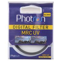Photron MRC UV 58mm Filter