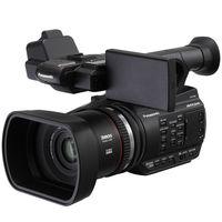 Panasonic AG-AC90AEN Camcorder