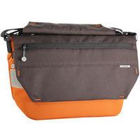 Vanguard Sydney II 27BR Shoulder Bag