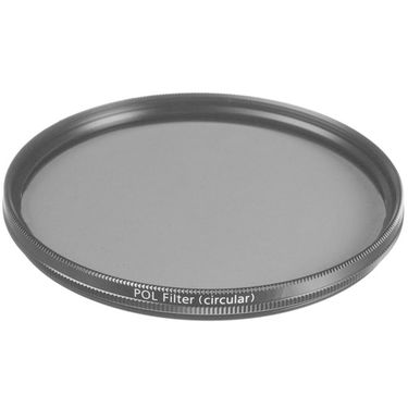 Zeiss T* POL 49mm Filter