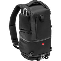 Manfrotto Advanced Tri Backpack - Small