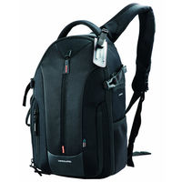 Vanguard Up-Rise II 43 Sling Camera Bag