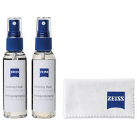 Zeiss Cleaning Fluid (Spray)