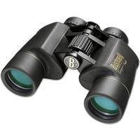 Bushnell LEGACY 8x42 Binocular, WTP/FP