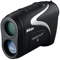 Nikon LRF PROSTAFF 5 Rangefinder