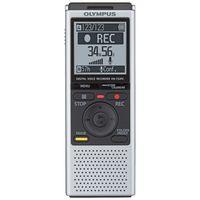 Olympus VN-732 PC Voice Recorder