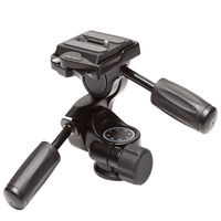 Benro HD3 Tripod Head
