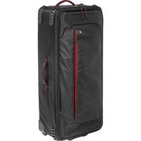 Manfrotto Pro Light Rolling Organizer LW-97W for Lights